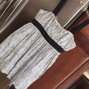 New York & company summer dress